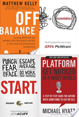 austin-bristow-book-recommendations